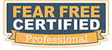 Fear-Free Professional